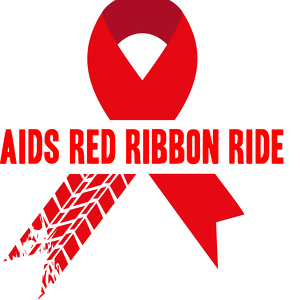 Event Home: AIDS Red Ribbon Ride